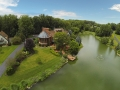 canton-realestate-aerial-photography-01