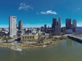 columbus-ohio-aerial-above-scioto_960