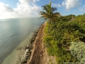 keyBiscayne_beach_aerial_photography_02web