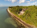 keyBiscayne_beach_aerial_photography_03web