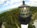 keyBiscayne_lighthouse_aerial_photography_01_web