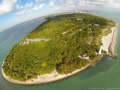 keyBiscayne_lighthouse_aerial_photography_04web