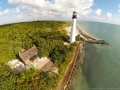 keyBiscayne_lighthouse_aerial_photography_05web