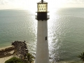 keyBiscayne_lighthouse_aerial_photography_06web
