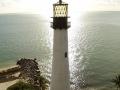 keyBiscayne_lighthouse_aerial_photography_06web
