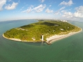keyBiscayne_lighthouse_aerial_photography_07web