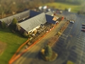 linworth-tiltshift-web-01