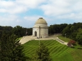 mckinley-monument-drone-photography-wide-web960