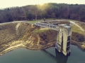 pleasant_hill_dam_aerial_photography_03_web