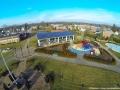 powell_park01_aerialPhotography